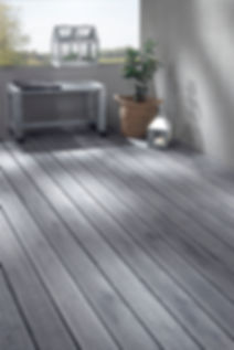 Nordic Deck Shield_GreyMix_A_1.jpg