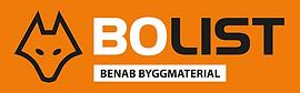 Bolist_Benab_900x280.png