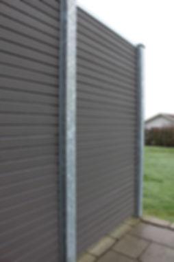 Nordic Fence_Z Profil_Dark_006.jpg