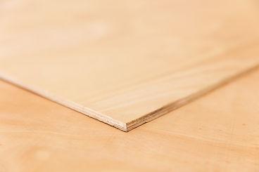 10+Hevea+plywood.jpg