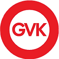 GVK.png