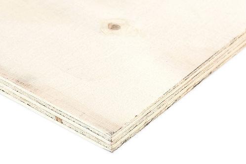 Plywood K20/70