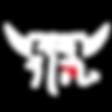 牛丸ロゴ_アートボード 1.png