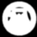 フジノスケ_アートボード 1.png