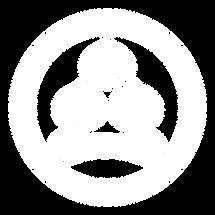 kurinosatologo_アートボード 1.png