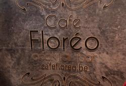 floreo05