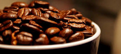 cafe18