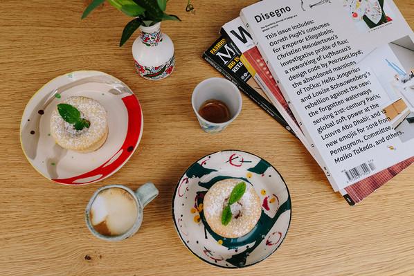 Coffee and breakfast.jpg