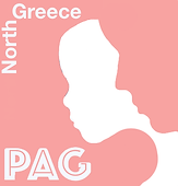 PAG Anastasia Vatopoulou www.vfhc.gr