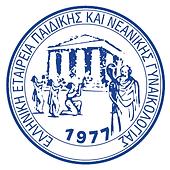 eepkng logo.png