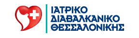 logo-iatriko-diavalkaniko.png