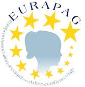 eurapagLogoCk200.png