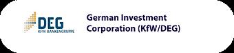 Investor_KfFW.png