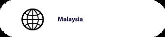 Gov_Malaysia.png