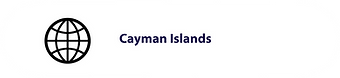 Gov_CaymanIslands.png