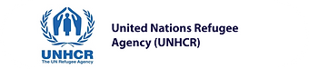 OECD_UNHCR.png