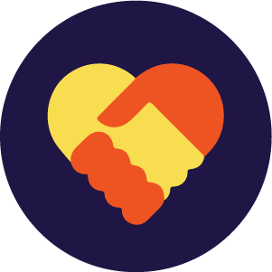 equilo_healthbuttonicon.png