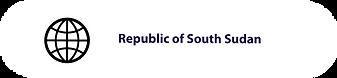 Gov_SouthSudan.png