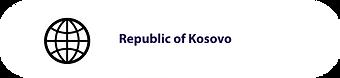 Gov_Kosovo.png
