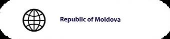 Gov_Moldova.png