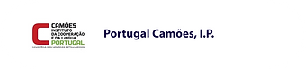 OECD_PortugalCamoes.png
