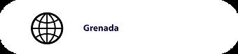 Gov_Grenada.png