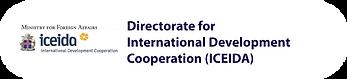 OECD_ICEIDA.png