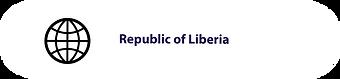 Gov_Liberia.png