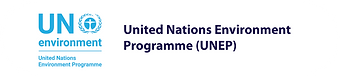 OECD_UNEP.png