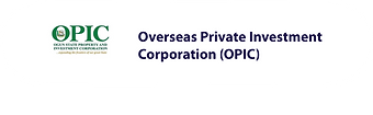 Investor_OPIC.png