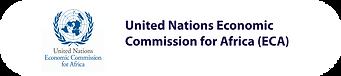 OECD_ECA.png