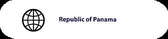 Gov_Panama.png