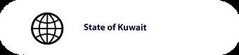 Gov_Kuwait.png