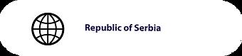 Gov_Serbia.png