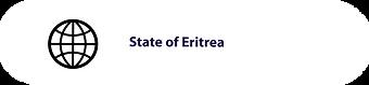 Gov_Eritrea.png