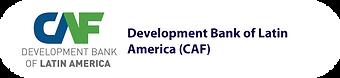 Investory_CAF.png