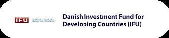Investor_IFU.png