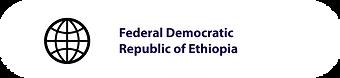 Gov_Ethiopia.png