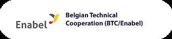 OECD_BTC.png