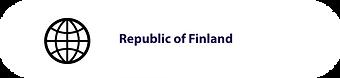Gov_Finland.png