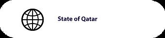 Gov_Qatar.png