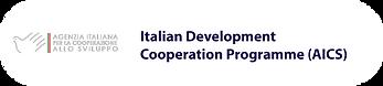 OECD_AICS.png