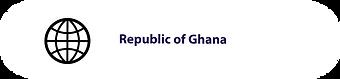 Gov_Ghana.png