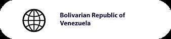 Gov_Venezuela.png