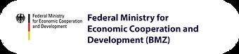 OECD_BMZ.png