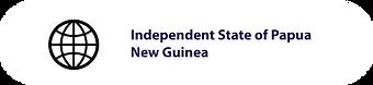 Gov_NewGuinea.png