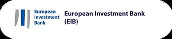 Investor_EIB.png