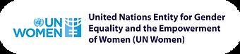 OECD_UNWomen.png