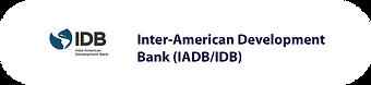 Investor_IADB.png