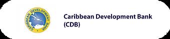 Investor_CDB.png